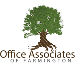 Office Associates of Farmington
